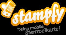 logo-stampfy