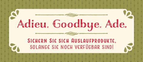2015-11-16-goodbye-auslaufprodukte