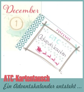 atc-zum-advent-1000
