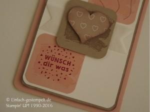 2016-01-karte-wuensch-dir-was-03