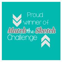 Logo-Match-the-Sketch-winner