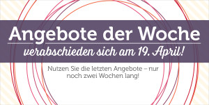 201604-abschied-angebot-der-woche-02