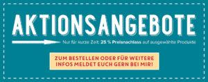 201609-SU-Aktionsangebote-bannert
